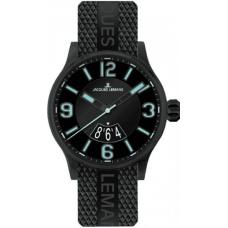 Часы Jacques Lemans 1-1729E