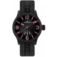 Часы Jacques Lemans 1-1729F
