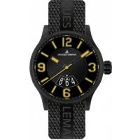 Часы Jacques Lemans 1-1729G