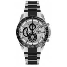 Часы Jacques Lemans 1-1635F