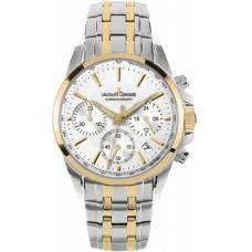 Часы Jacques Lemans 1-1752F