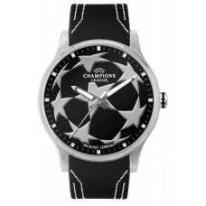 Часы Jacques Lemans U-37A