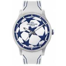 Часы Jacques Lemans U-37B