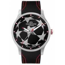 Часы Jacques Lemans U-37E