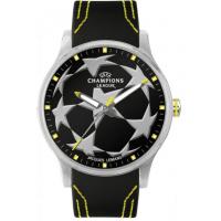 Часы Jacques Lemans U-37F