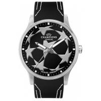 Часы Jacques Lemans U-38A