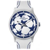 Часы Jacques Lemans U-38B
