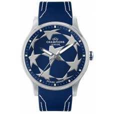 Часы Jacques Lemans U-38C