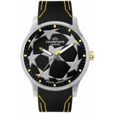 Часы Jacques Lemans U-38F