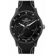 Часы Jacques Lemans U-38G