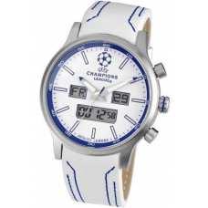 Часы Jacques Lemans U-40B