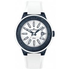 Часы Jacques Lemans 1-1784R