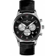 Часы Jacques Lemans 1-1654A