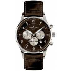 Часы Jacques Lemans 1-1654D