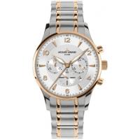 Часы Jacques Lemans 1-1654P