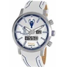Часы Jacques Lemans U-41B