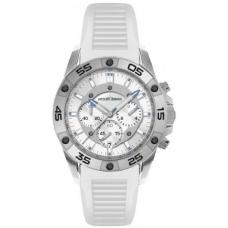 Часы Jacques Lemans 1-1773B