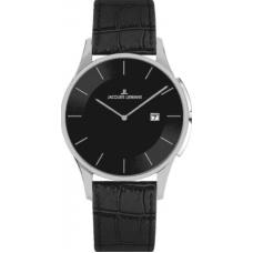 Часы Jacques Lemans 1-1777B