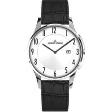 Часы Jacques Lemans 1-1777C