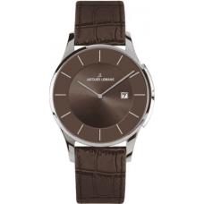 Часы Jacques Lemans 1-1777I