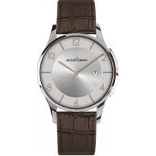 Часы Jacques Lemans 1-1777L