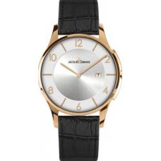 Часы Jacques Lemans 1-1777P