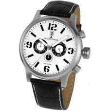 Часы Jacques Lemans 1-1794B