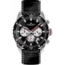 Часы Jacques Lemans 1-1801C