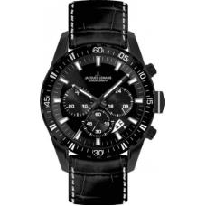 Часы Jacques Lemans 1-1801F