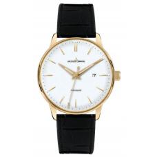 Часы Jacques LemansN-206B