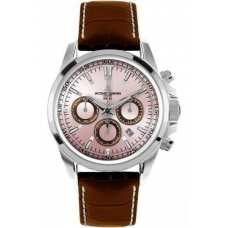 Часы Jacques Lemans 1-1117RN