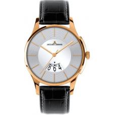 Часы Jacques Lemans 1-1746F