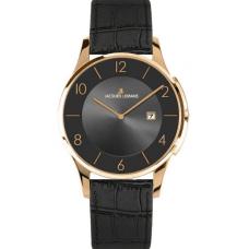 Часы Jacques Lemans 1-1777O