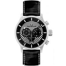 Часы Jacques Lemans 1-1795A