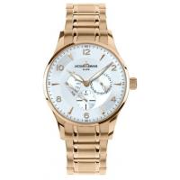 Часы Jacques Lemans 1-1827M