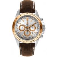 Часы Jacques Lemans 1-1836E