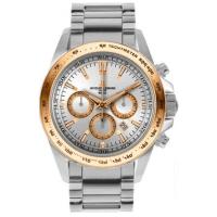 Часы Jacques Lemans 1-1836J