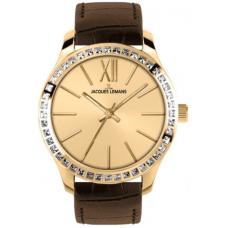 Часы Jacques Lemans 1-1841C