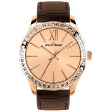 Часы Jacques Lemans 1-1841D