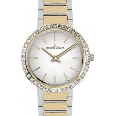 Часы Jacques Lemans 1-1843D
