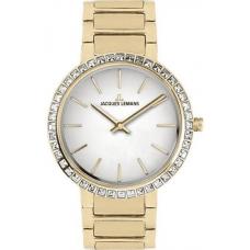 Часы Jacques Lemans 1-1843E