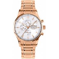 Часы Jacques Lemans 1-1844M