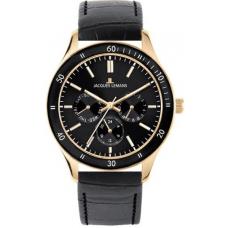 Часы Jacques Lemans 1-1691ZC
