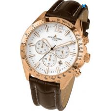 Часы Jacques Lemans 1-1751D