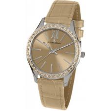 Часы Jacques Lemans 1-1841J
