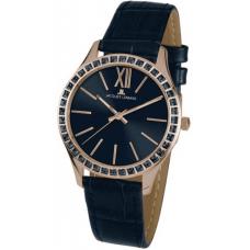 Часы Jacques Lemans 1-1841M