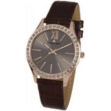 Часы Jacques Lemans 1-1841P