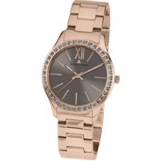 Часы Jacques Lemans 1-1841R