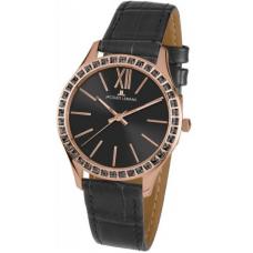 Часы Jacques Lemans 1-1841S