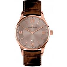 Часы Jacques Lemans 1-1845F